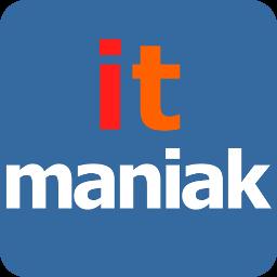 IT-Maniak