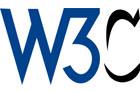 Po co nam standardy W3C?
