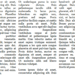 Gazeta na ekranie – dzielimy tekst na kolumny w CSS3