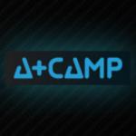 a+camp_logo