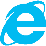 Internet Explorer 11 dla Windows 7