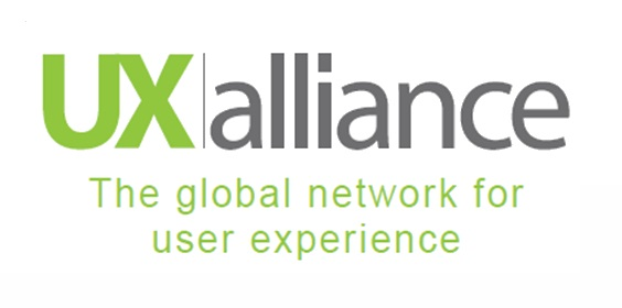 ux alliance logo