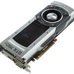 Palit przedstawia kartę GeForce GTX 780 Ti: Najlepsze GPU do gier