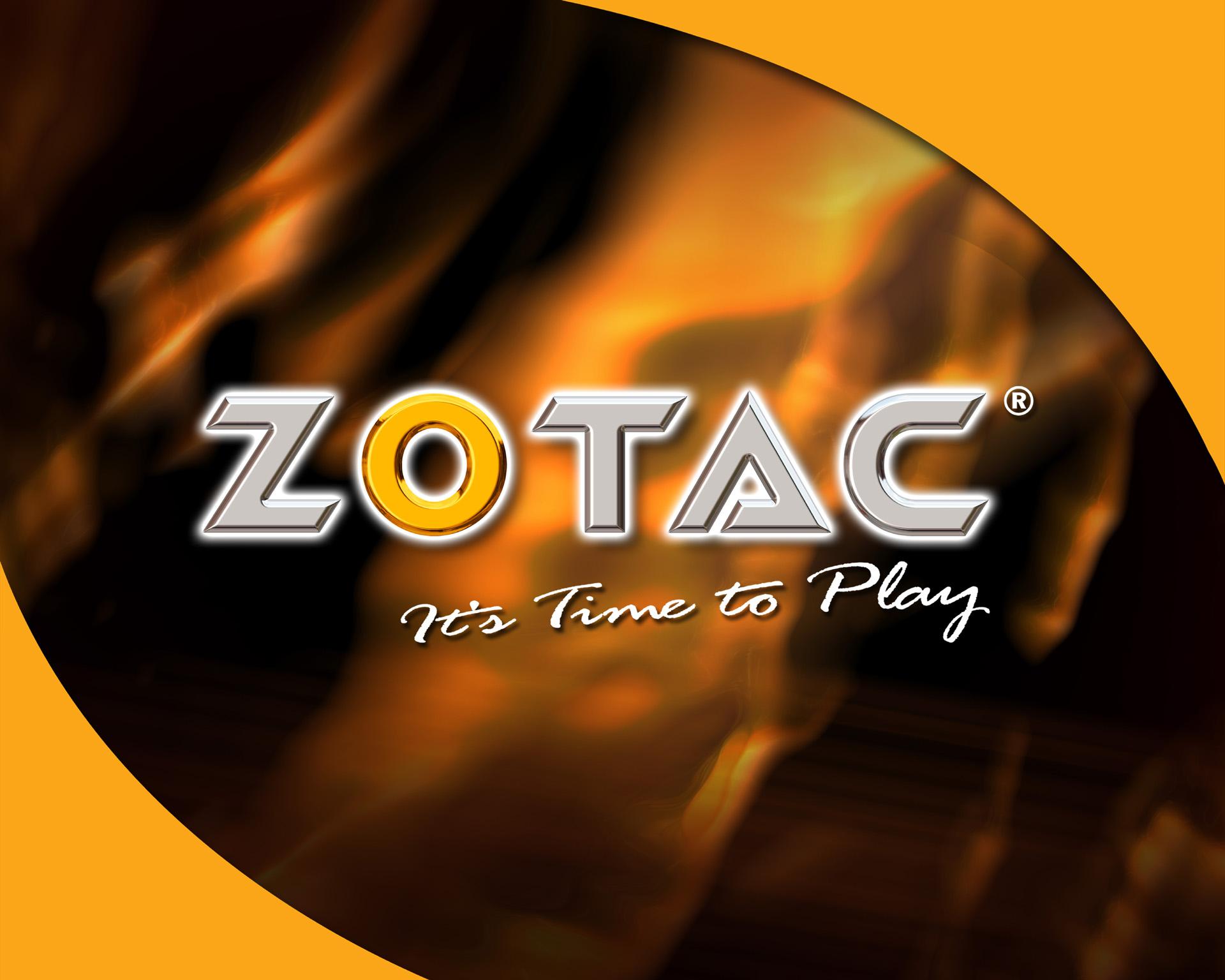 WP-zotac-1920x1536