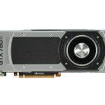 ZOTAC prezentuje GeForce GTX 780 Ti