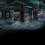 Nowa, lepsza Nemexia – XS Software informuje o zmianach w popularnej kosmicznej strategii