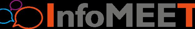 Bezpłatna konferencja IT + targi pracy – InfoMEET