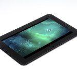 MID706S – Odświeżona wersja popularnego tabletu Manty trafiła do sklepów