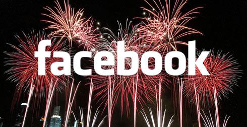 facebook-fireworks