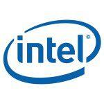 250 000 dolarów do wygrania w finale rozgrywek CS:GO na Intel Extreme Masters Katowice!