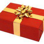 Stresujące prezenty świąteczne, czyli technologia pod choinką