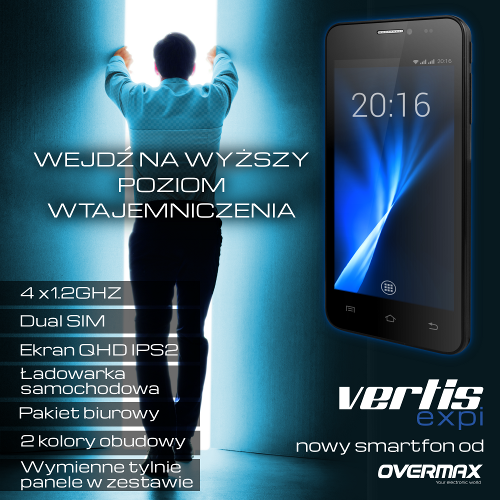 Vertis_Expi_level-up-bussines500
