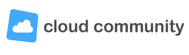 Cloud Community Conference na Wydziale Matematyki i Informatyki UAM