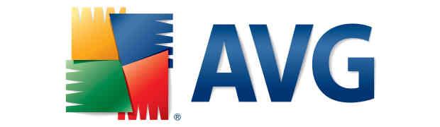 AVG FREE 2014 najlepszym darmowym antywirusem według magazynu CHIP