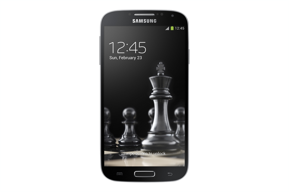 gs4-black-edition-1