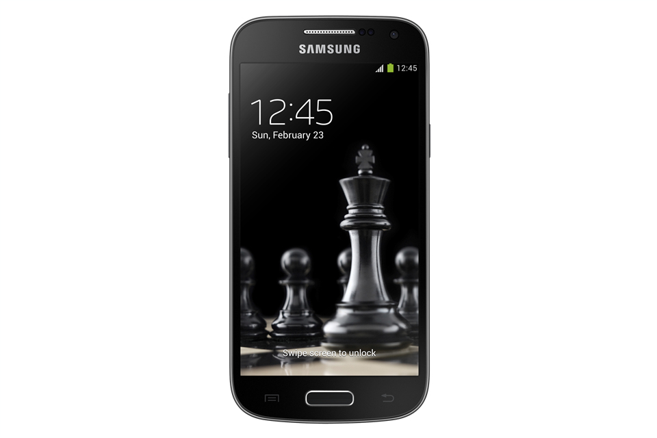 gs4mini-black-edition-1