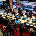 Finały Intel Extreme Masters za nami – podsumowanie w liczbach