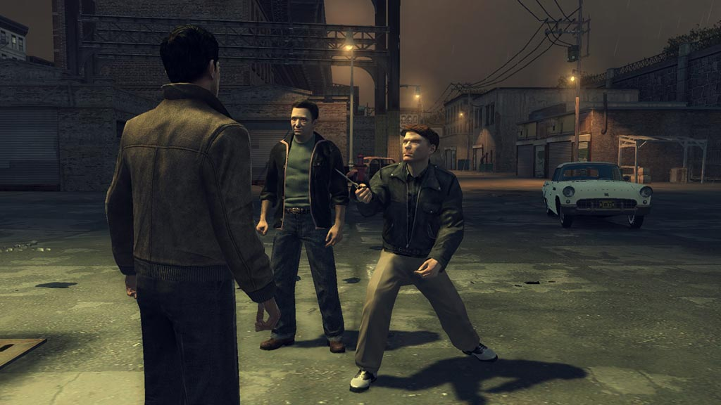 Mafia-2-screen2