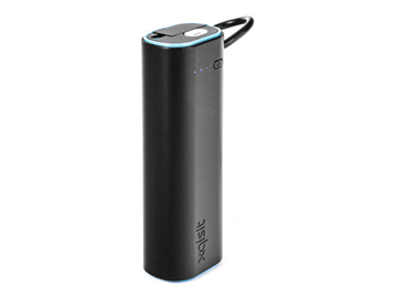 xqisit-battery-pack-portable-battery-power-supply-mobile-phone (1)