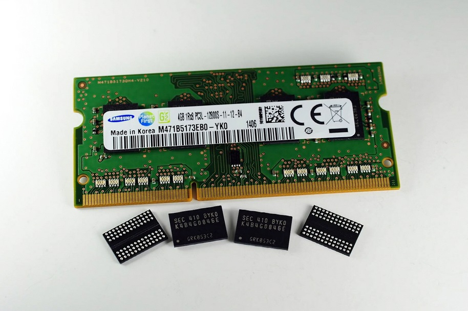 20nm-4gb-ddr3-02
