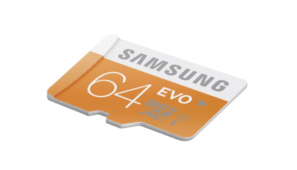 microsd-004-dynamic-evo-64gb-orange