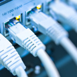 Cisco Visual Networking Index: trzykrotny wzrost ruchu w Internecie do roku 2018