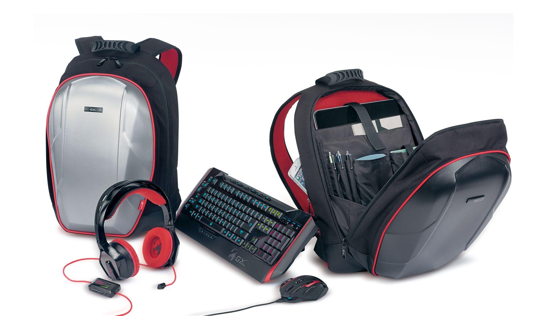 Plecak GX-Gaming GB-1581_01