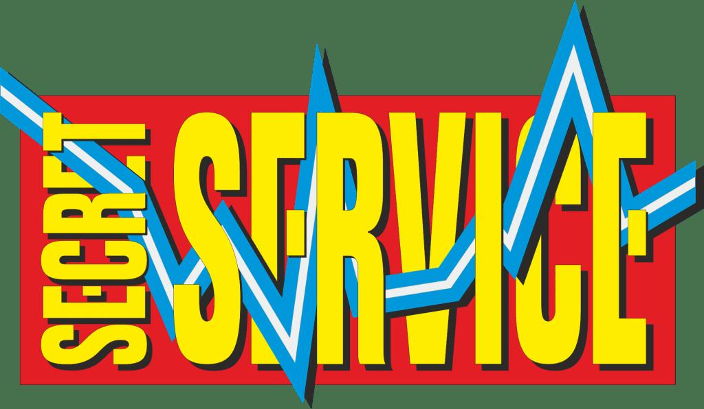 SS_logo_na_PP