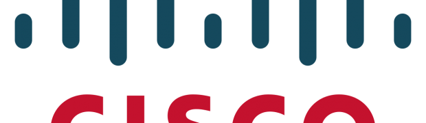 Raport Cisco identyfikuje najsłabsze ogniwa w zabezpieczeniach firmowych systemów IT