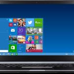 Nowa generacja systemu Windows – Windows 10