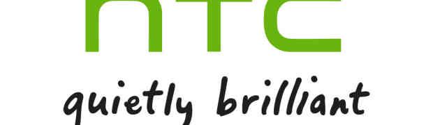 HTC i T-Mobile wspierają kreatywne mikroprzedsiębiorstwa