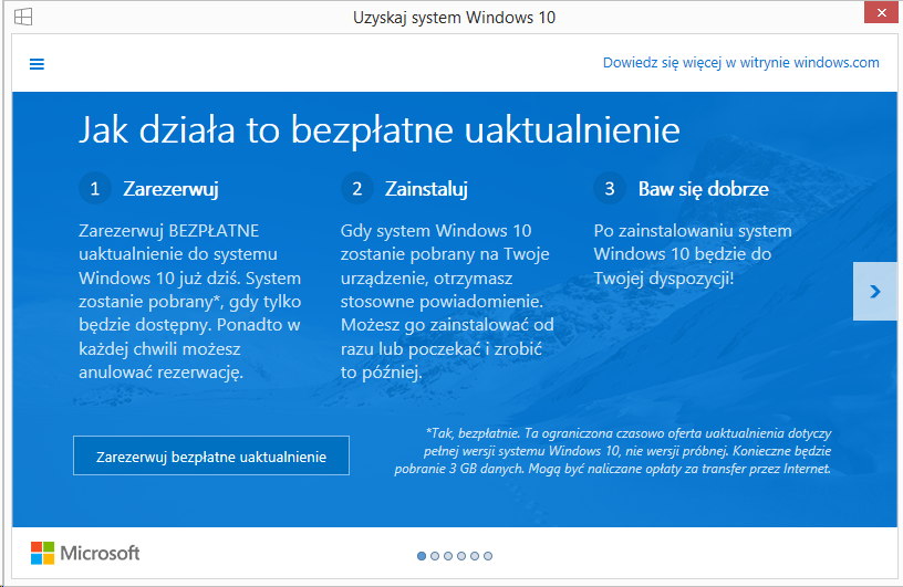 Windows10_rez1