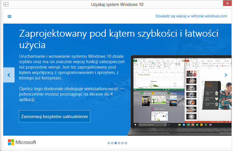Windows10_rez2