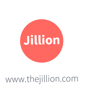 Jillion-logo-and-www