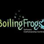 Boiling Frogs ponownie we Wrocławiu!