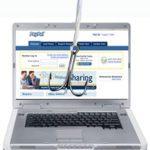 Phishing – Co to jest, jak to poznać i jak się nie dać