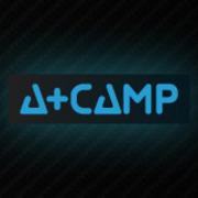 2 edycja A+Camp już 25.09 w Krakowie!