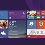 Windows 8.1 już dostępny