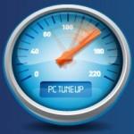 Nowy AVG PC TuneUp 2014 już jest!