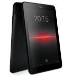 SOLUTION 7III od OVERMAX :  nowy czterordzeniowy tablet z Dual Sim,3G, GPS, Bluetooth, Wifi!