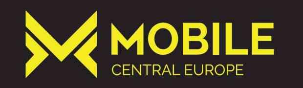 Kilkudziesięciu światowej klasy ekspertów z dziedziny aplikacji mobilnych na jednym wydarzeniu w Polsce