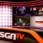 Wystartowała platforma eSports Global Network ESGN, mająca na celu przybliżyć świat eSportu szerszej publiczności