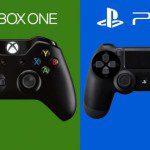 PS4 vs XBOX One [Tekst nadesłany przez czytelnika!]