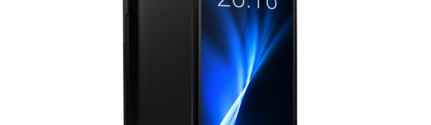 Nowość OVERMAX! Smartfon VERTIS EXPI