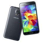 11 kwietnia rusza sprzedaż najbardziej oczekiwanego smartfona roku – Samsung GALAXY S5 i innych + konkurs!