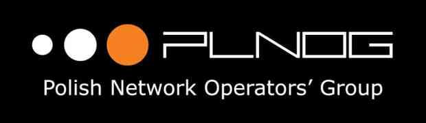 PLNOG: Jedi Telekomunikacji już 3-5 marca w Warszawie, dołącz do nich! + BONUS!