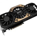 Palit Geforce GTX 770 JetStream – Recenzja