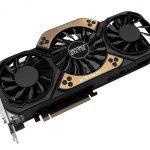 Palit Geforce GTX 770 JetStream – Recenzja