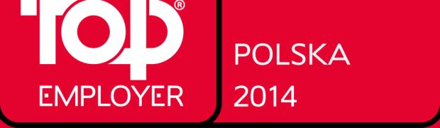 T-Mobile Polska najlepszym pracodawcą w Polsce