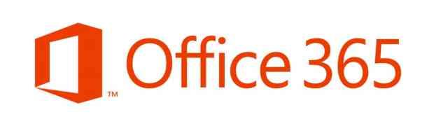 Sprawna praca z każdego miejsca. Koniec z biurowym chaosem dzięki Office 365